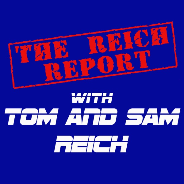 The Reich Report