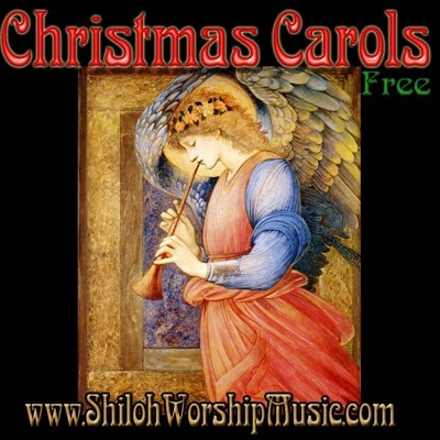 Christmas Carols, Hymns and Songs Free:Christmas Carols, Hymns and Songs Free