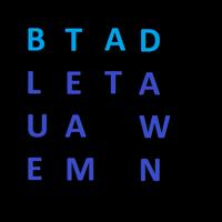 Blue Team At Dawn podcast