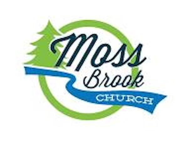 Moss Brook Church Service
