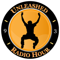 Unleashed Radio Hour podcast
