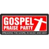 Gospel Praise Party - GOSPEL PRAISE PARTY