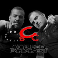 CookieSpookyCrew podcast