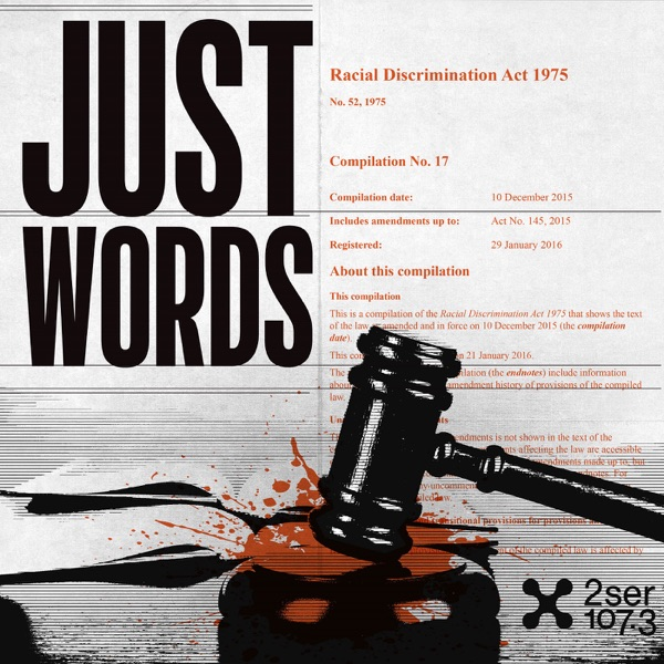 Just Words