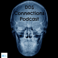 DDS Connections podcast