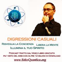 Daniele Penna podcast