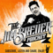 The Jim Breuer Podcast