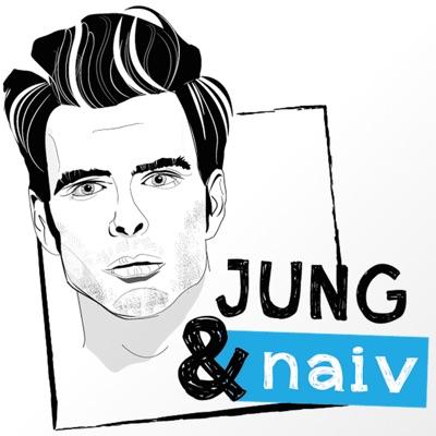 Jung & Naiv:Tilo Jung