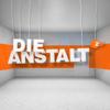 Die Anstalt - ZDFde