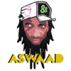 Dj Aswaad