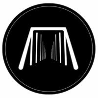 Sojourn Chattanooga podcast