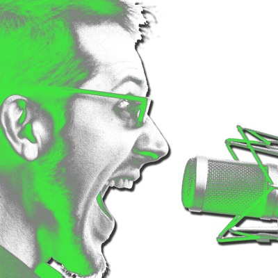 Sound Design Live - Career building interviews on live sound