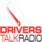 Drivers Talk Radio Podcast
