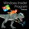 Windows Insider Podcast artwork