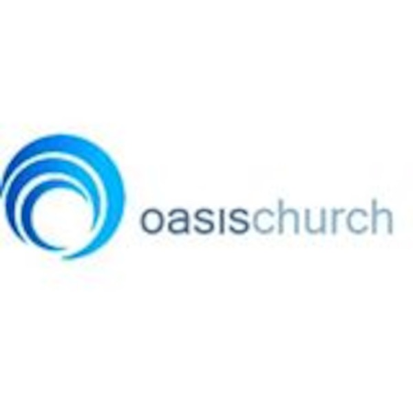 Oasis Church SC's Podcast