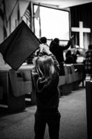 Regina Apostolic Church podcast