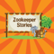 Zookeeper Stories