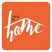 This is Home podcast