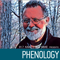 Northern Community Radio presents Phenology
