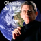 Classic Art Bell Podcast