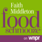 Faith Middleton Food Schmooze