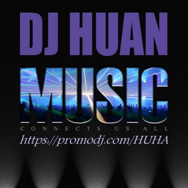 DJ HUAN