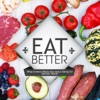 Eat Better with Paleo Britain and Dr. Ragnar