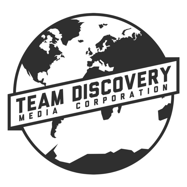 The Team Discovery Podcast