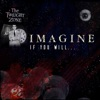 Imagine if you Will artwork