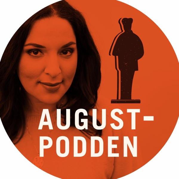 Augustpodden - Augustpriset