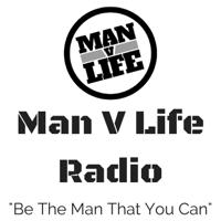 Adam Gethin's posts podcast