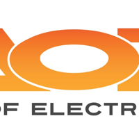 ART OF ELECTRONICA [AOE] Podcast podcast