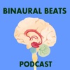 Binaural Beats Podcast artwork
