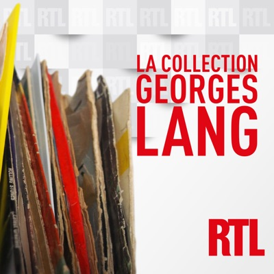 La Collection Georges Lang:RTL