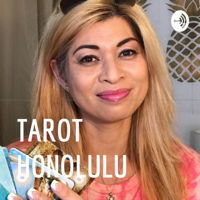 TAROT HONOLULU podcast