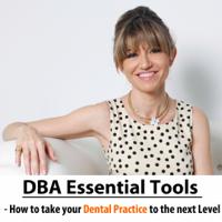 DBA Essential Tools podcast