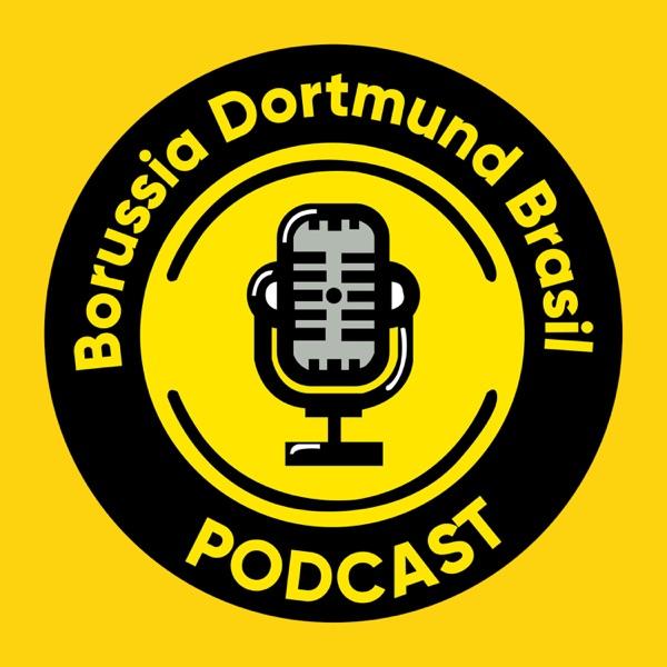 Borussia Dortmund Brasil Podcast
