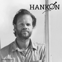 Hankøn podcast