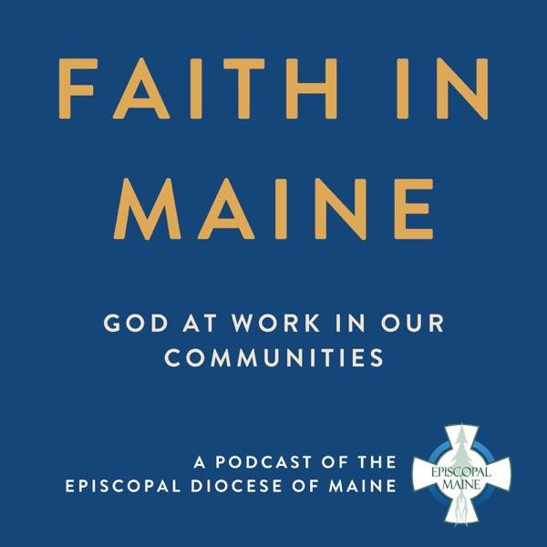 Faith in Maine