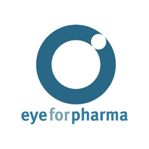 Change Makers in Pharma – the eyeforpharma podcast