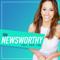 the NewsWorthy
