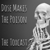 Dose Makes The Poison: The Toxcast artwork