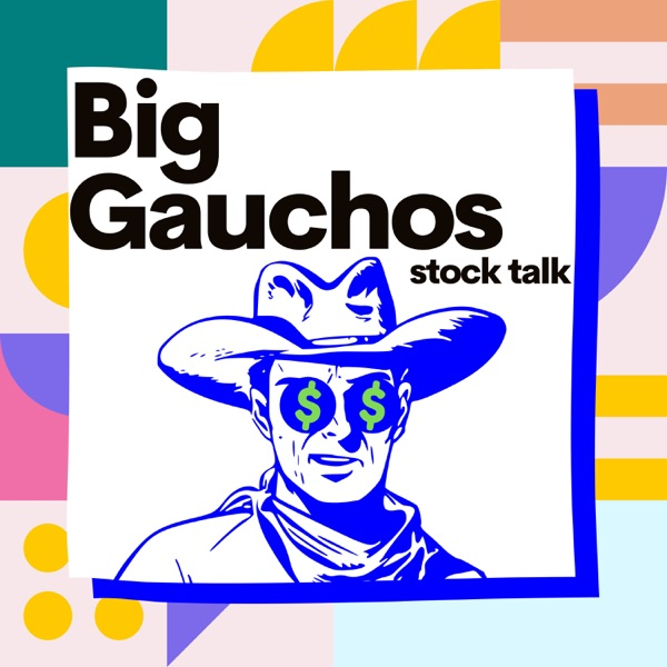 Big Gauchos