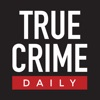 True Crime Daily The Podcast artwork
