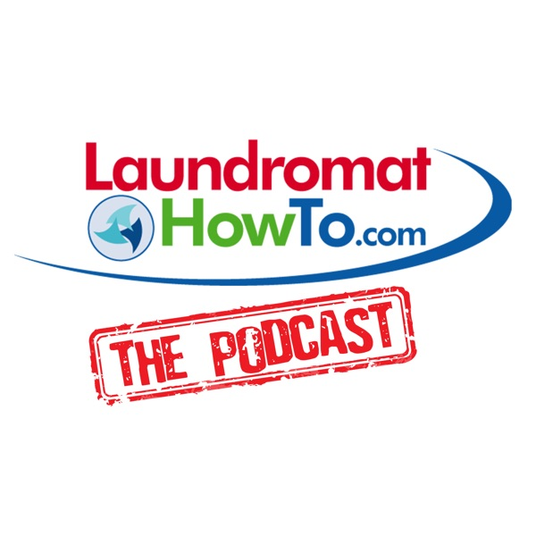 LaundromatHowTo.com PodCast