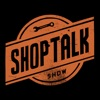 ShopTalk artwork