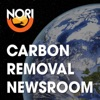 Carbon Removal Newsroom artwork
