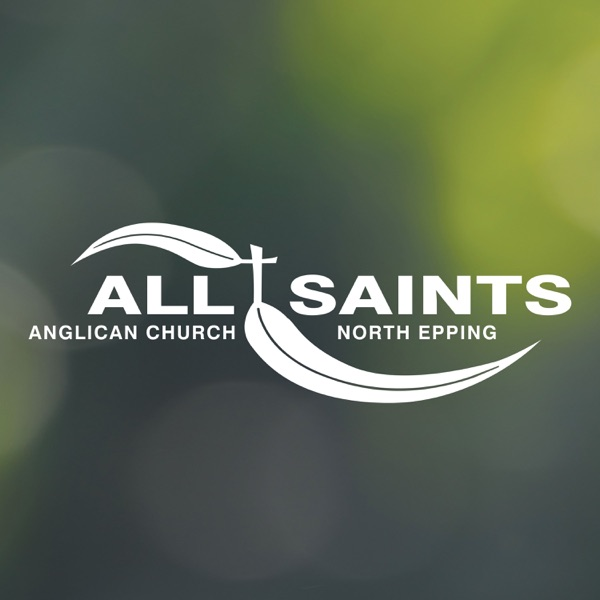 Sermons – All Saints North Epping