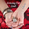 Grieving Out Loud: A Mother Coping with Loss in the Opioid Epidemic artwork
