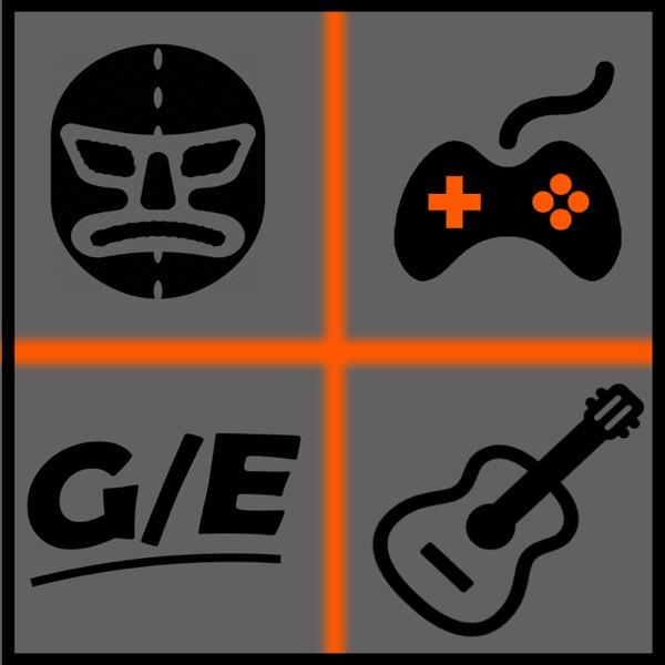 Geek Eternal